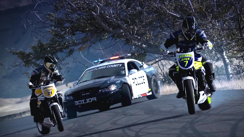 Screenshot_2019-03-28 ICON - Motorcycle vs Car Drift Battle 2 - YouTube.jpg