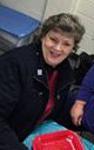 Lynn Wilett