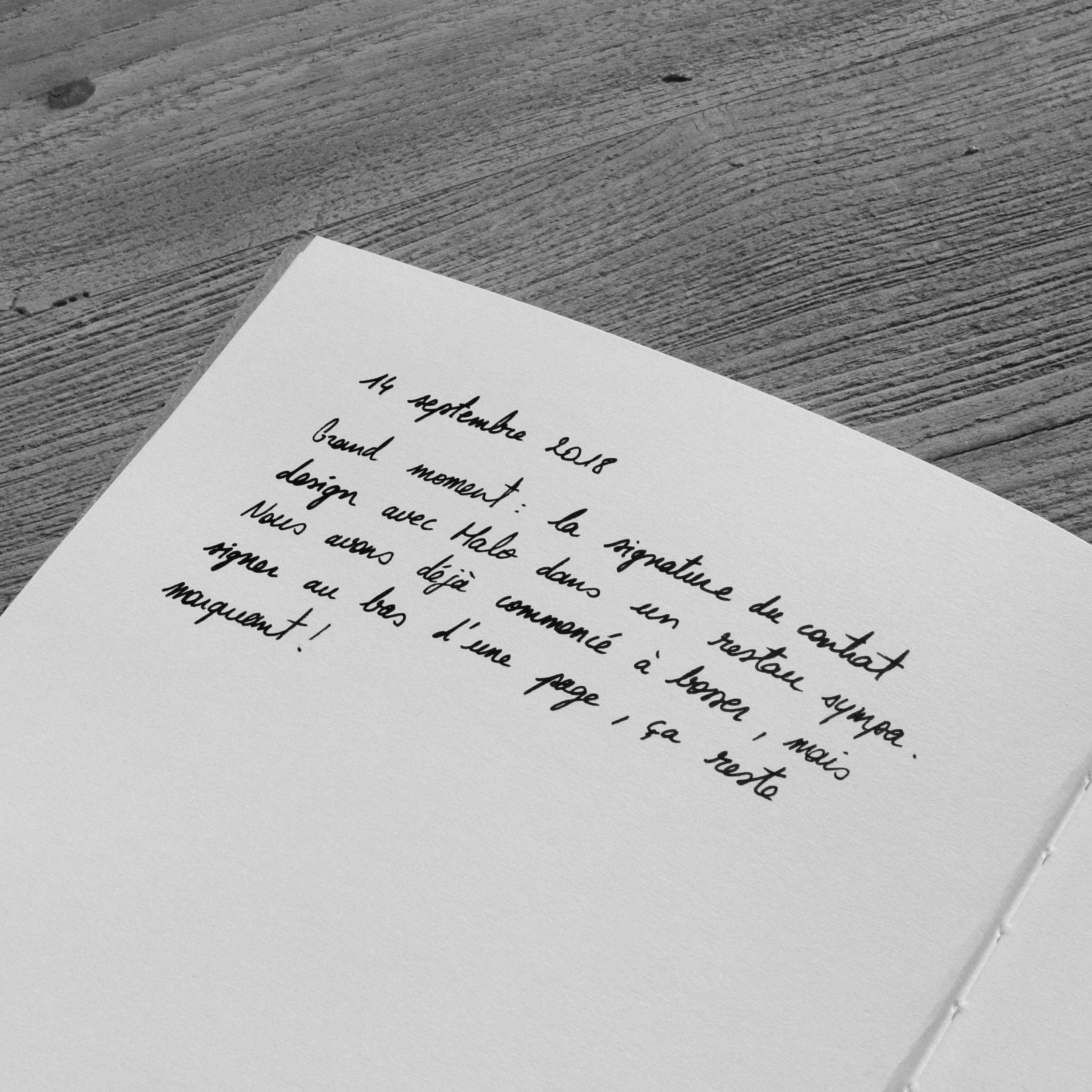 riskers_diary_07_FR.jpg