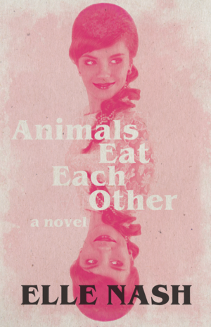 Animals+Eat+Each+Other+-+Copy.png