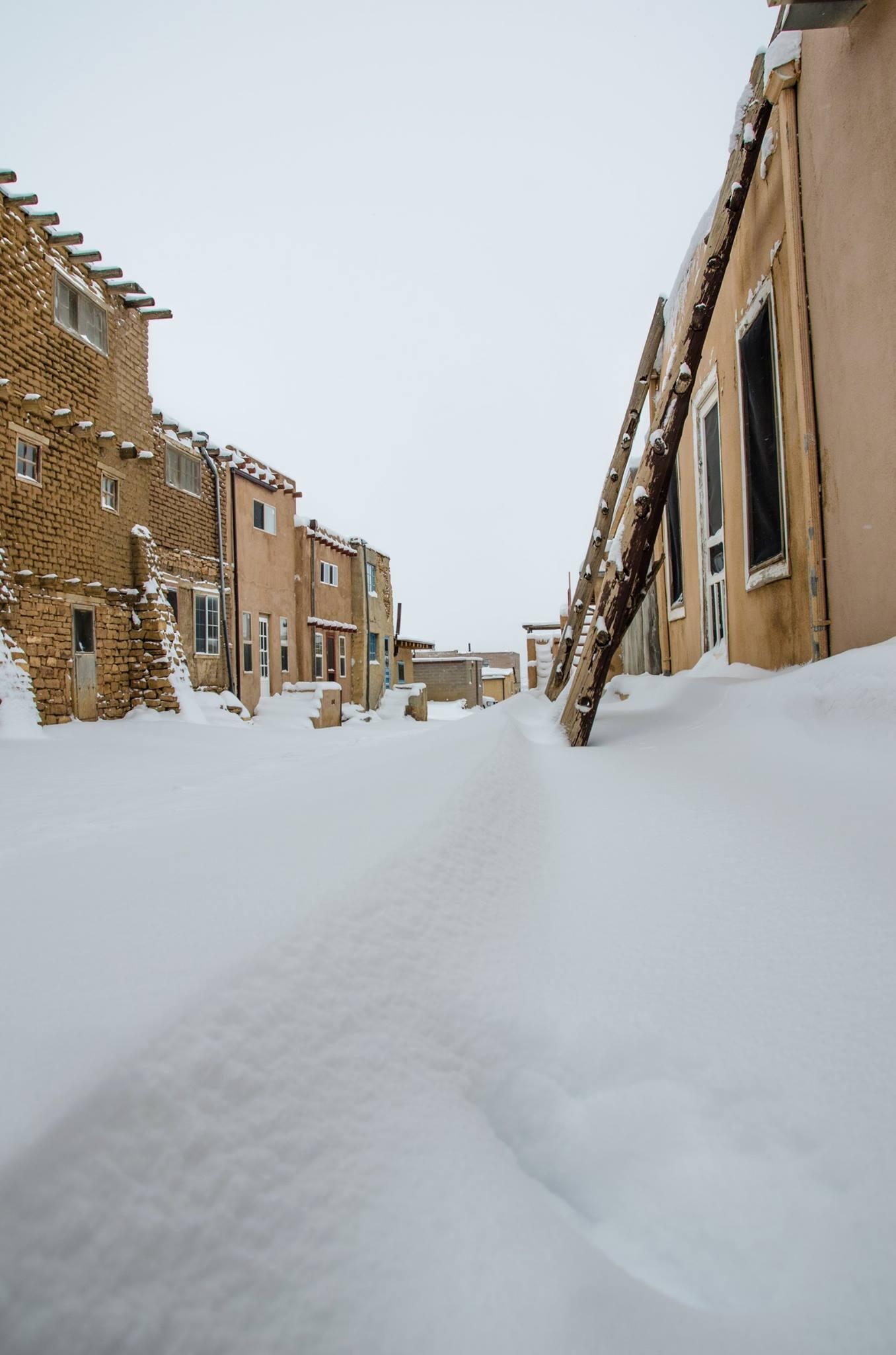 acoma street snow.jpg