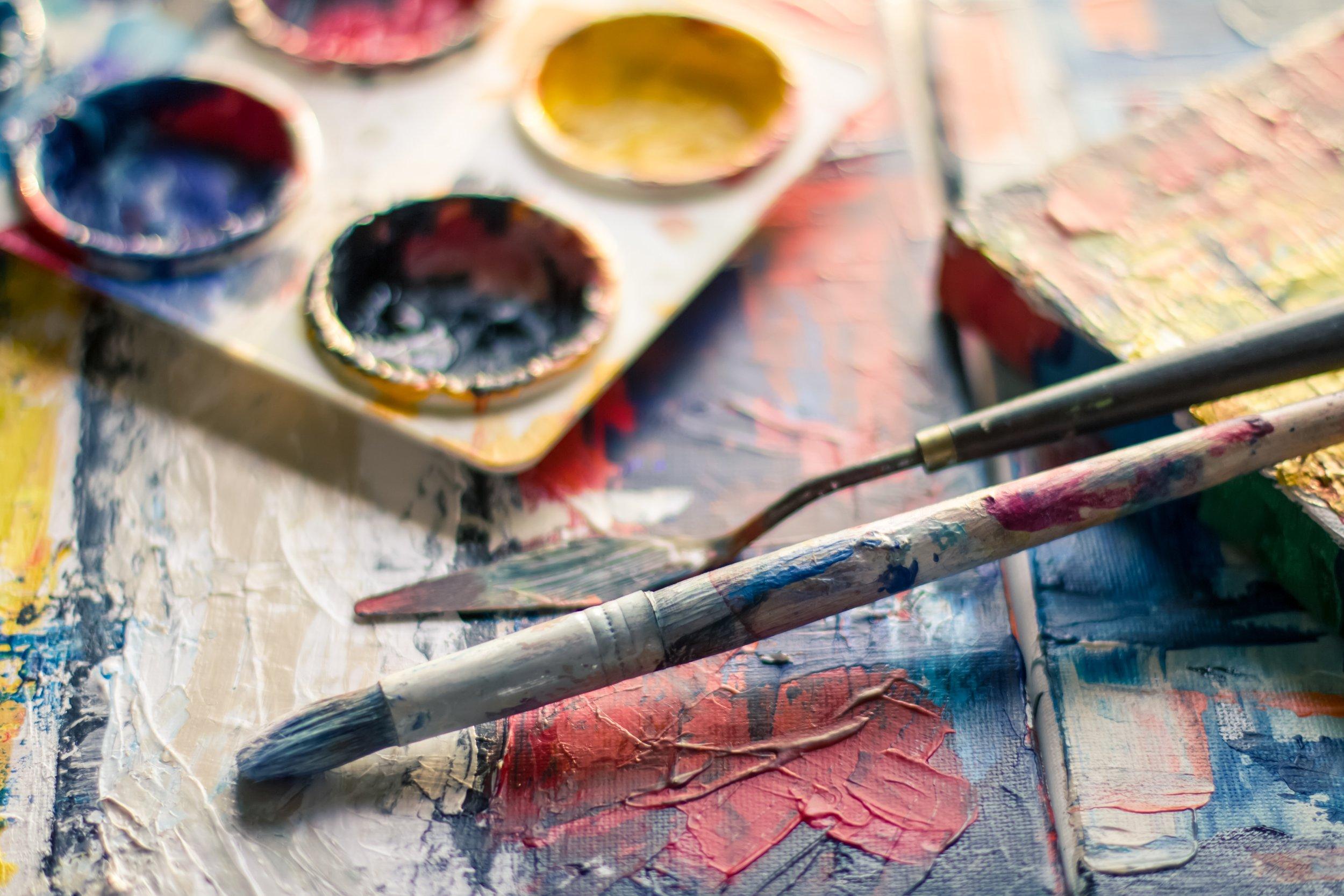 art-art-materials-bright-1047540.jpg
