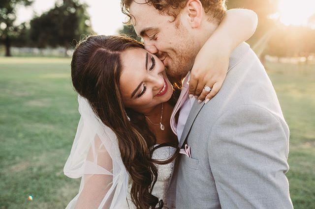 So this gorgeousness happened last weekend. Marci & Ryan, your wedding was beautiful ❤️ . . . . . . . . . #oklahoma #oklahomabride #bridesofok #oklahomaweddings #oklahomaweddingphotographer #weddingphotographer #couples #dallasweddingphotographer #dentonweddingphotographer #northtexasweddingphotographer #fortworthweddingphotographer #tulsaweddings #tulsaweddingphotographer #belovedstories #wildandcrazylove #epicloveepiclife #destinationweddingphotographers #radcouples #lookslikefilm #radlovestories