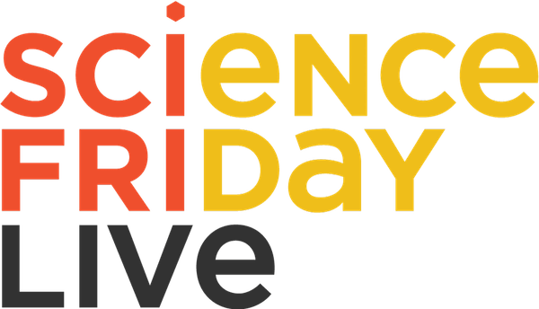 Science-Friday-Live-FINAL-min.png