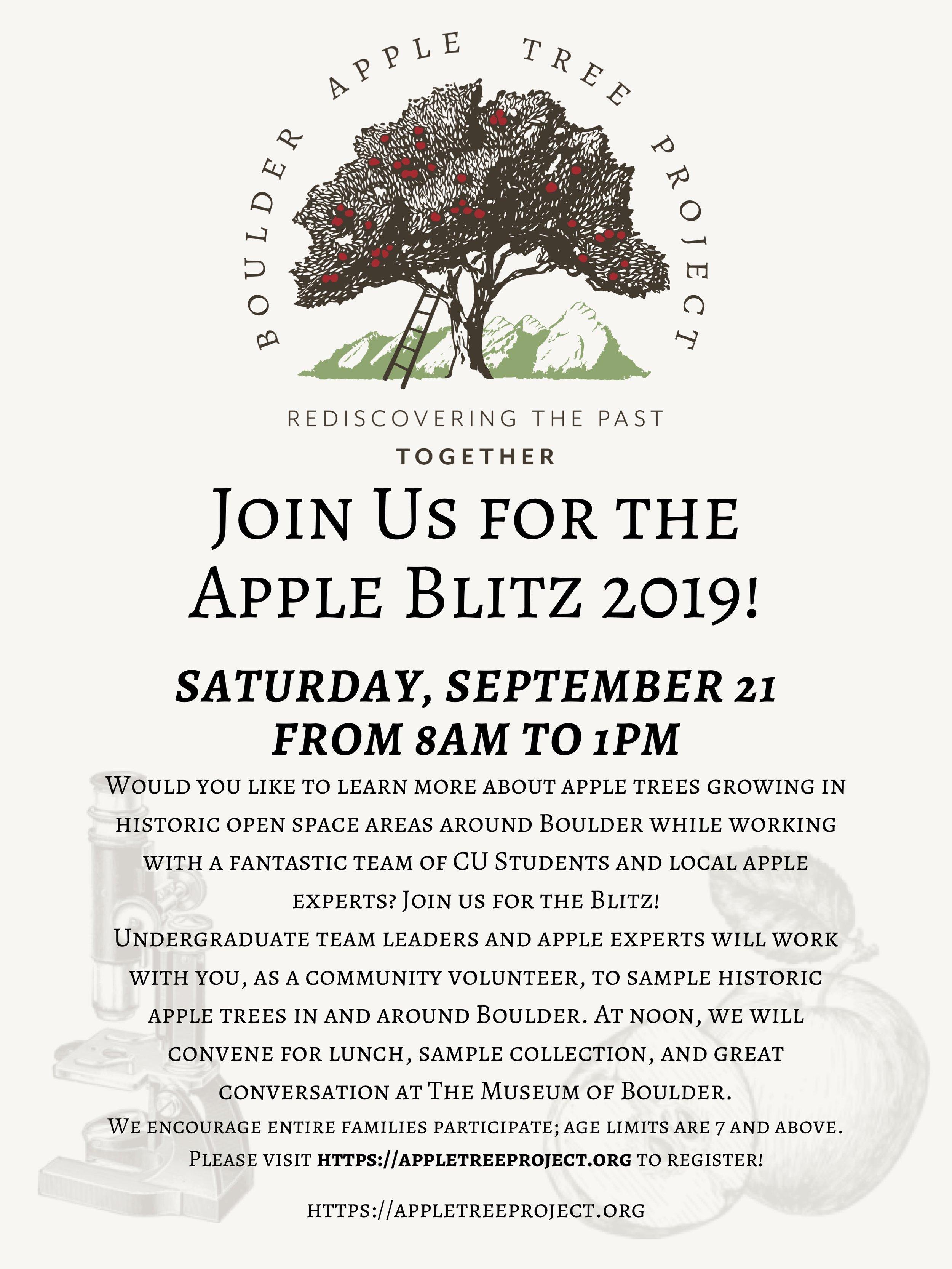 Join Us for the Apple Blitz 2019!-3.jpg