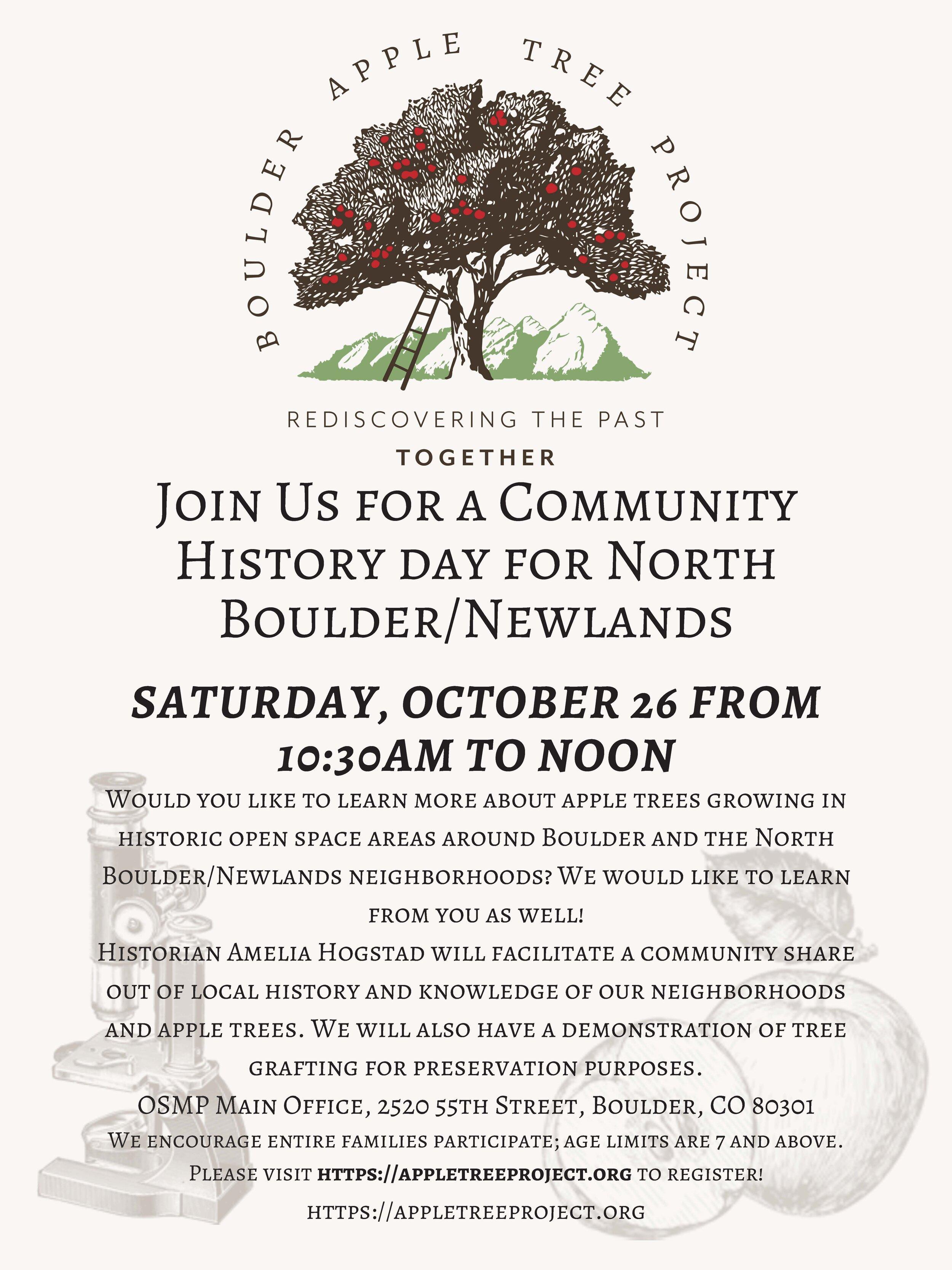 Community History Newlands.jpg