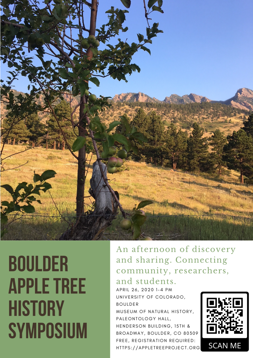 Spring 2020 Apple Tree Symposium.png