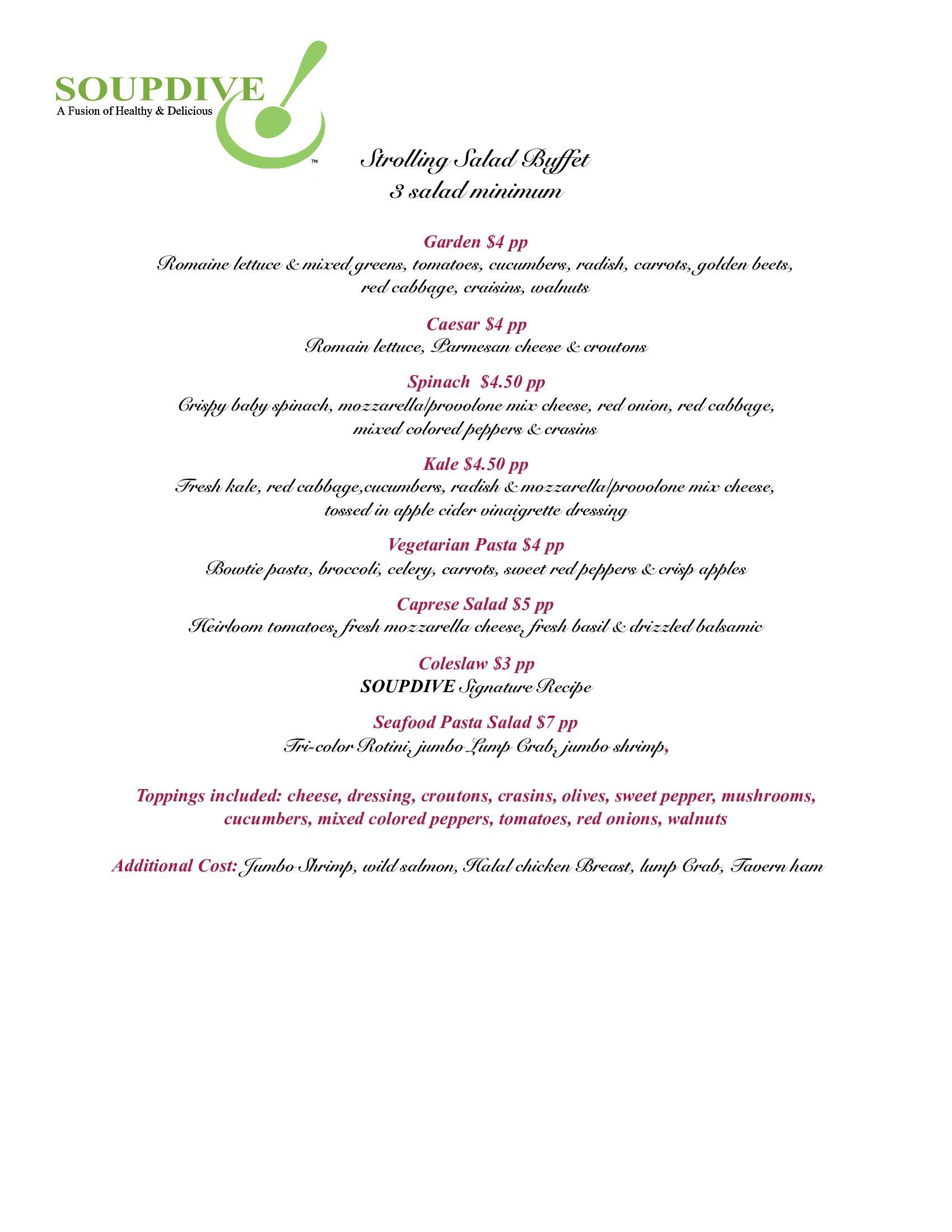 SDC Salad Menu.jpg