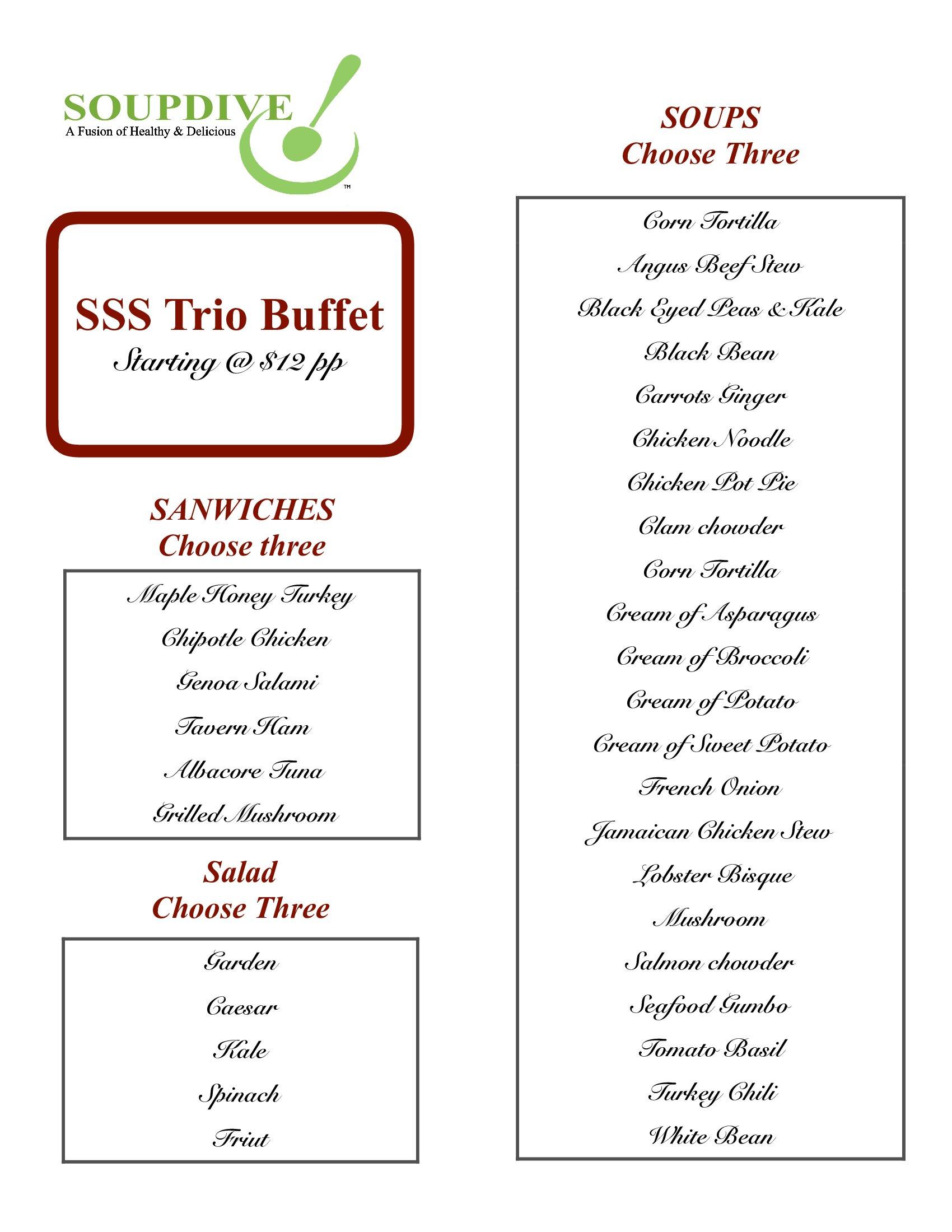 SDC Trio Buffet.jpg