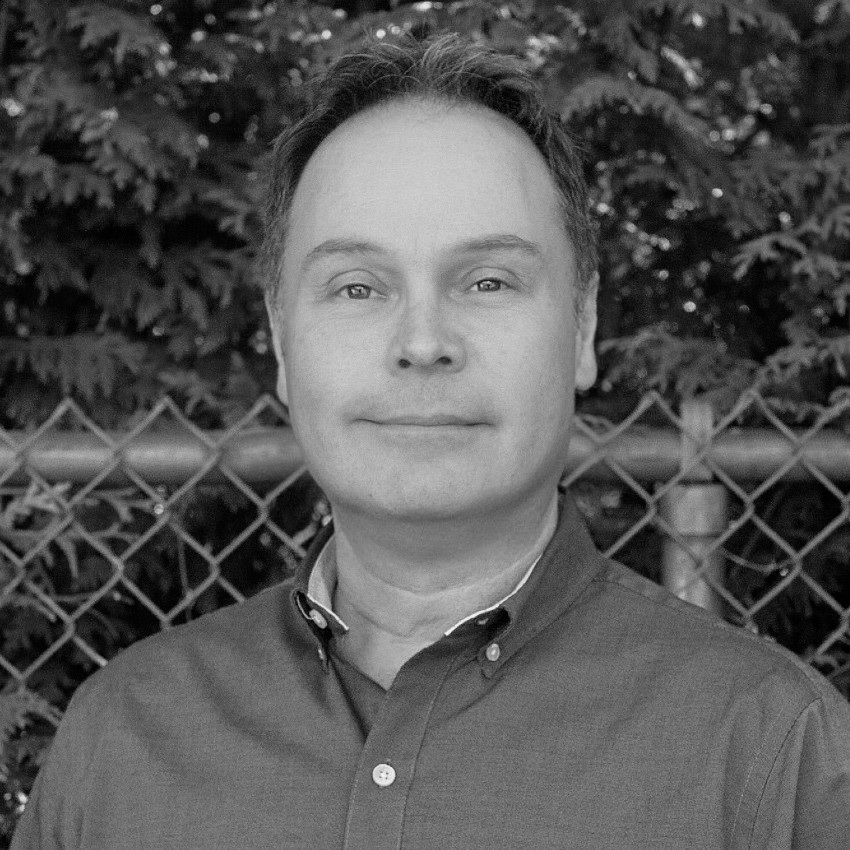 ANDREW CAMPANY  Estimator/Project Manager  andrewc@restruction.ca
