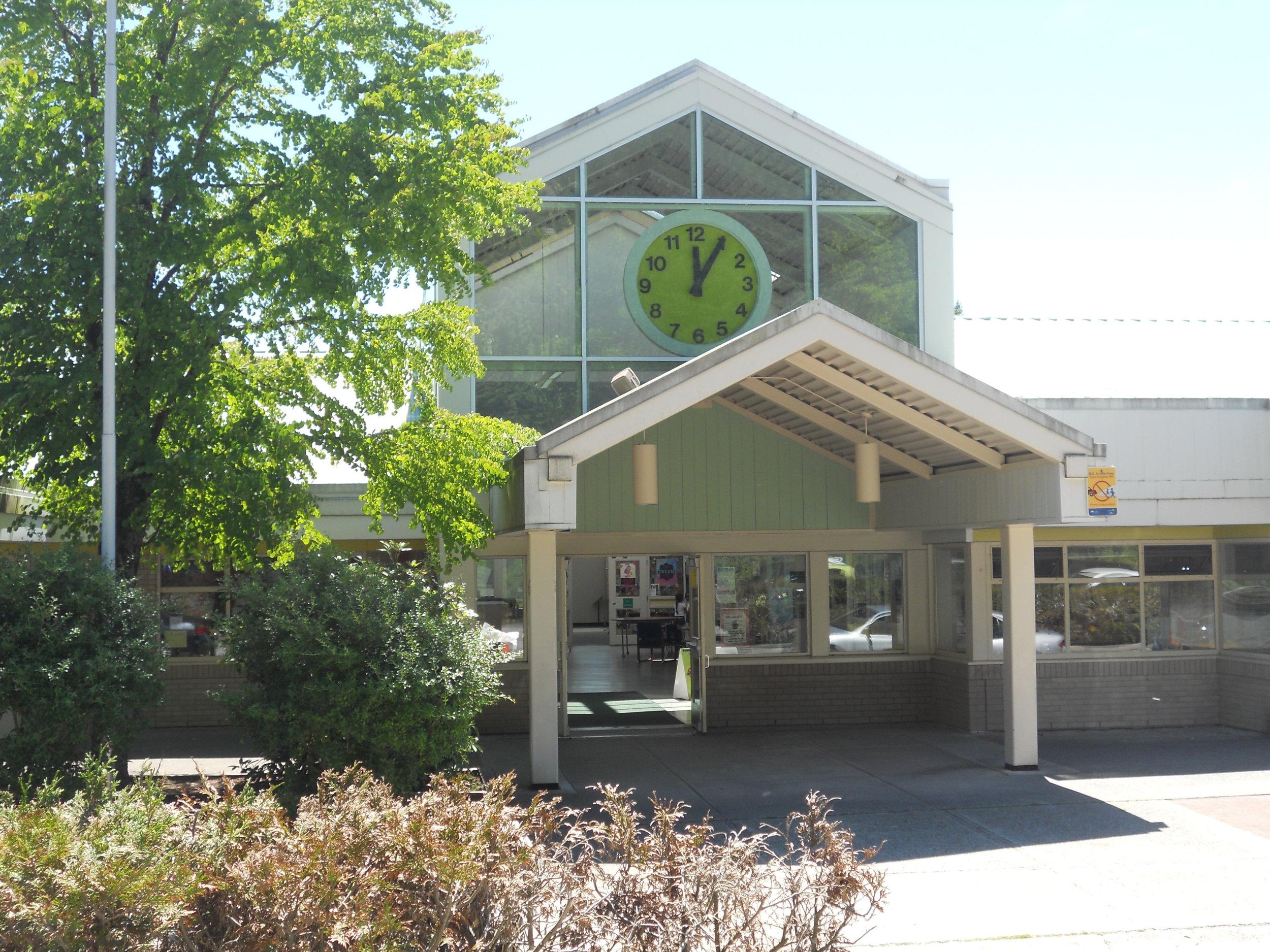 Panorama Elementary (2).JPG