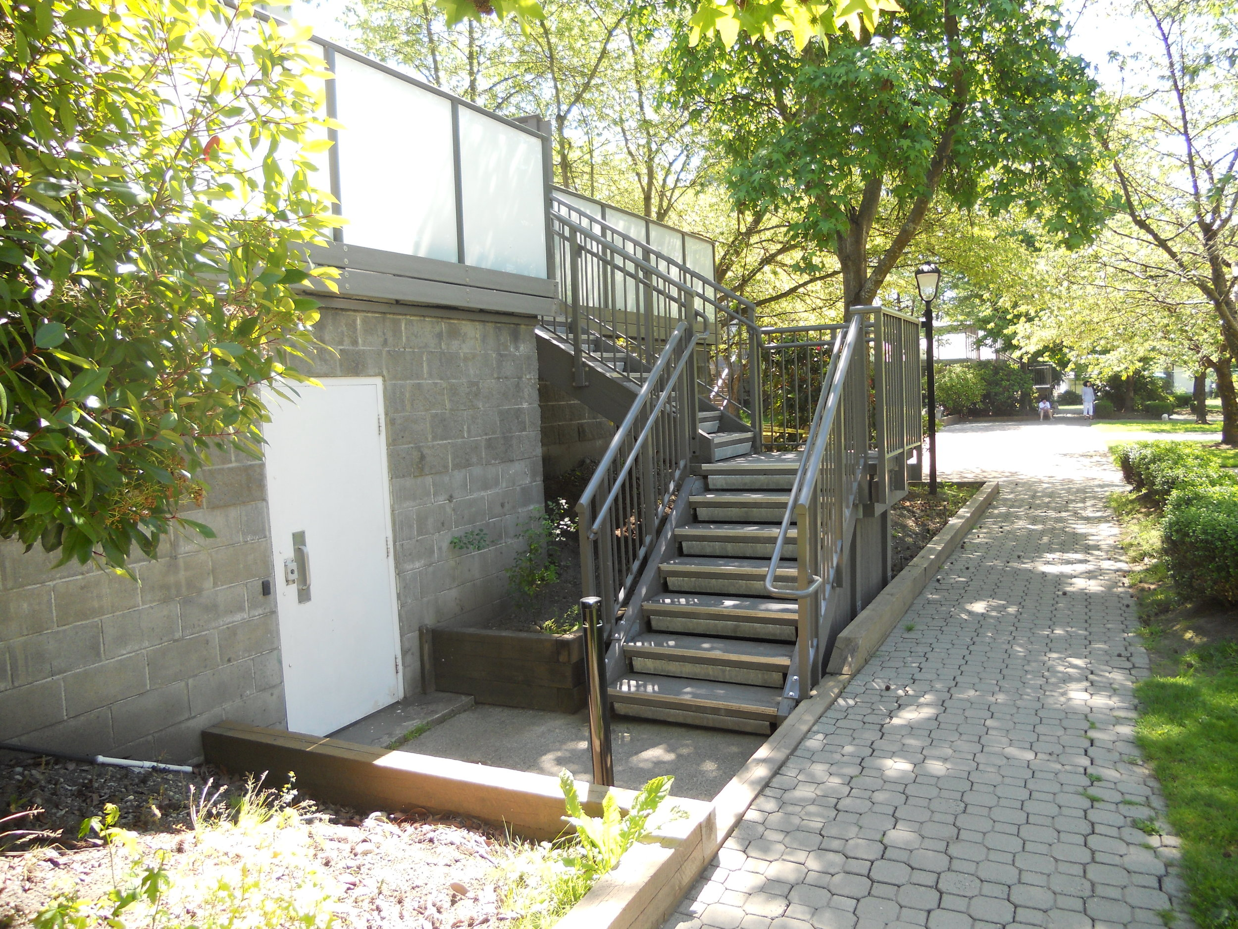 La Chateau (4).JPG