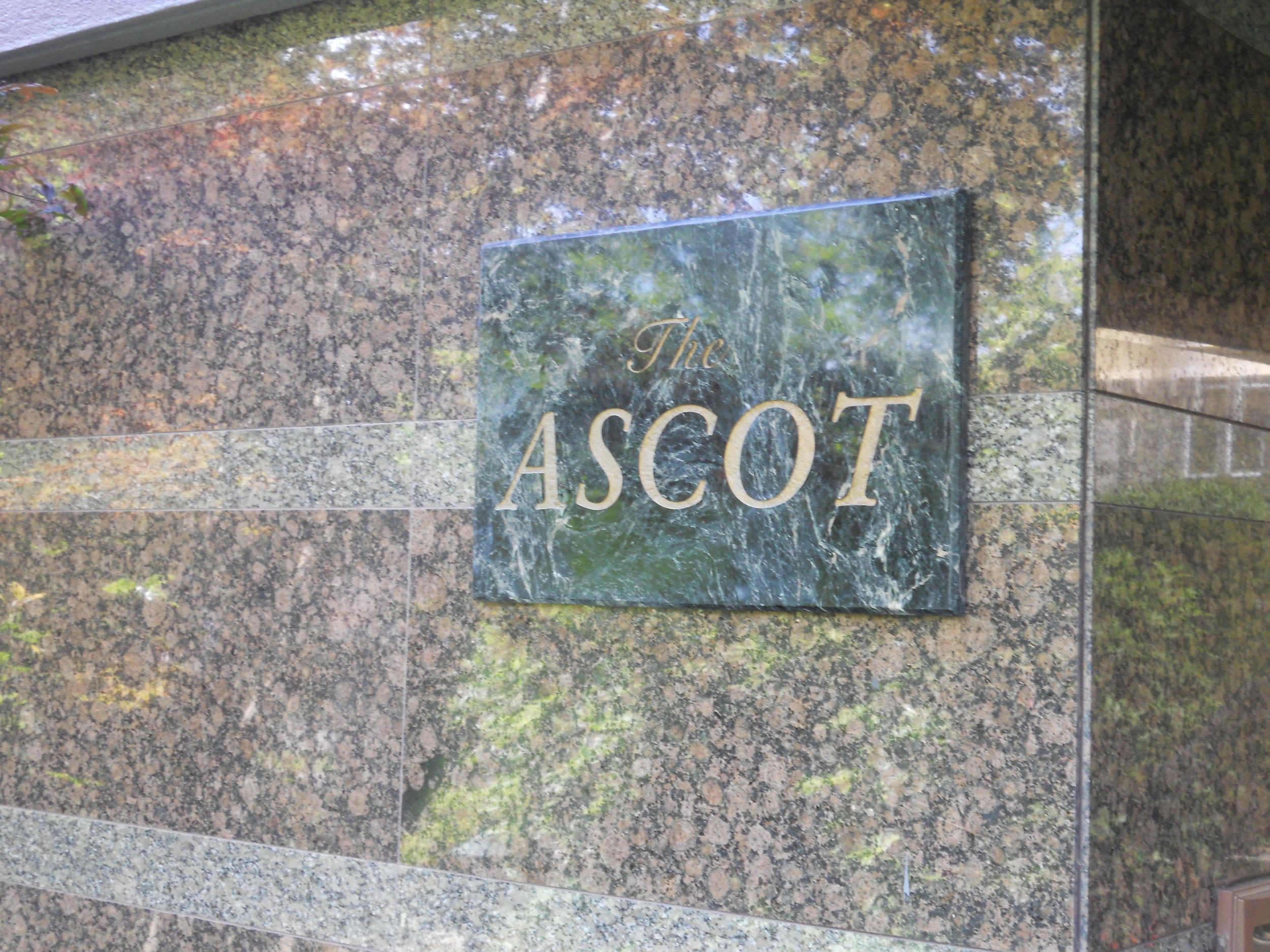 The Ascot (1).JPG