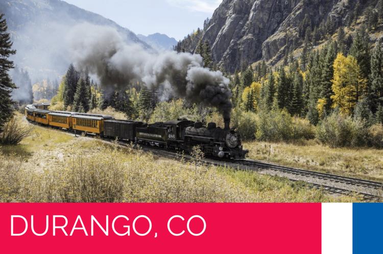 Durango+Builders+FirstSource.png