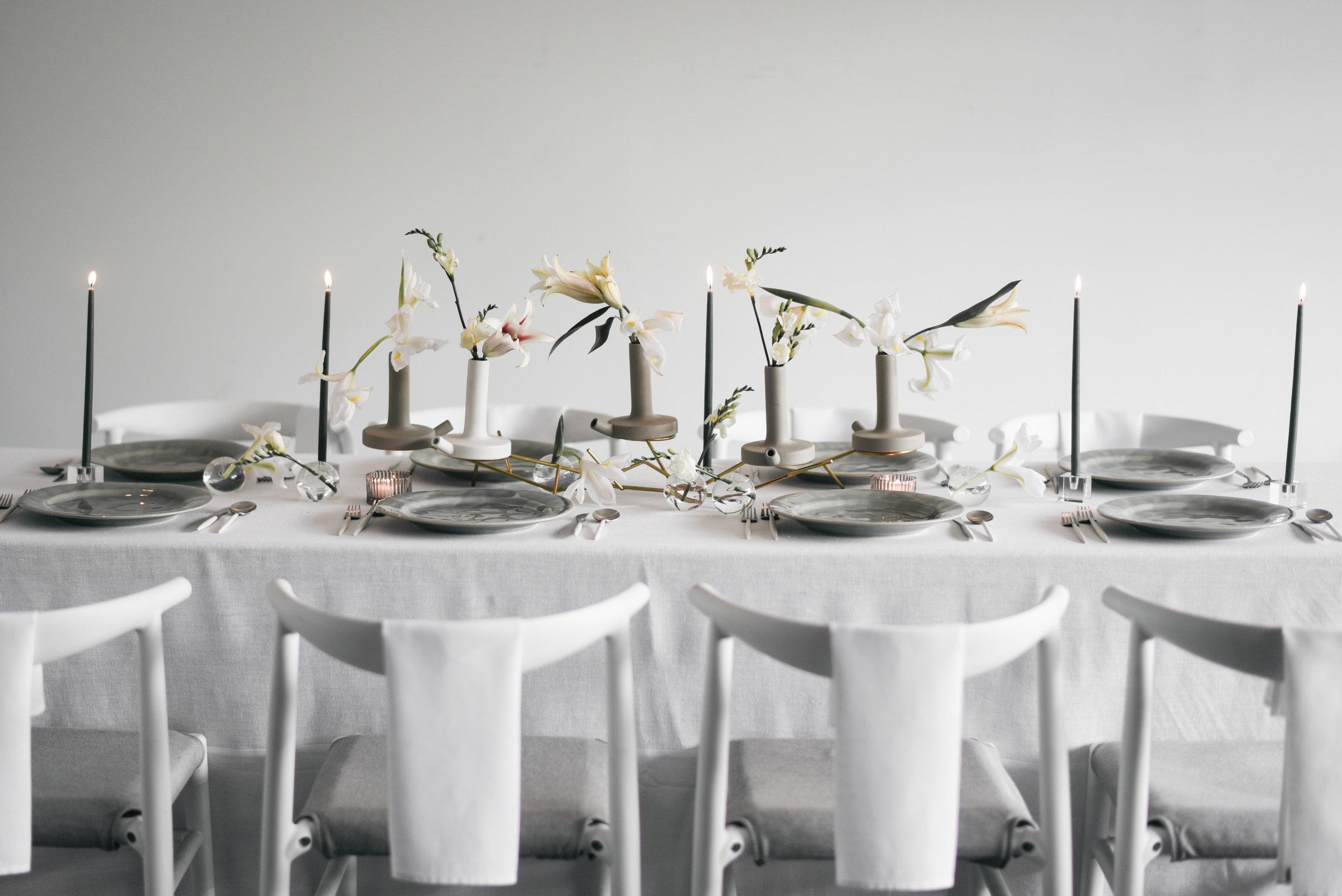 12th-Table-WEDDING-RENTALS-NASHVILLE-Design-Tips-Hosting-ENTERTAINING-City-Tablescapes-(2)-44.jpg