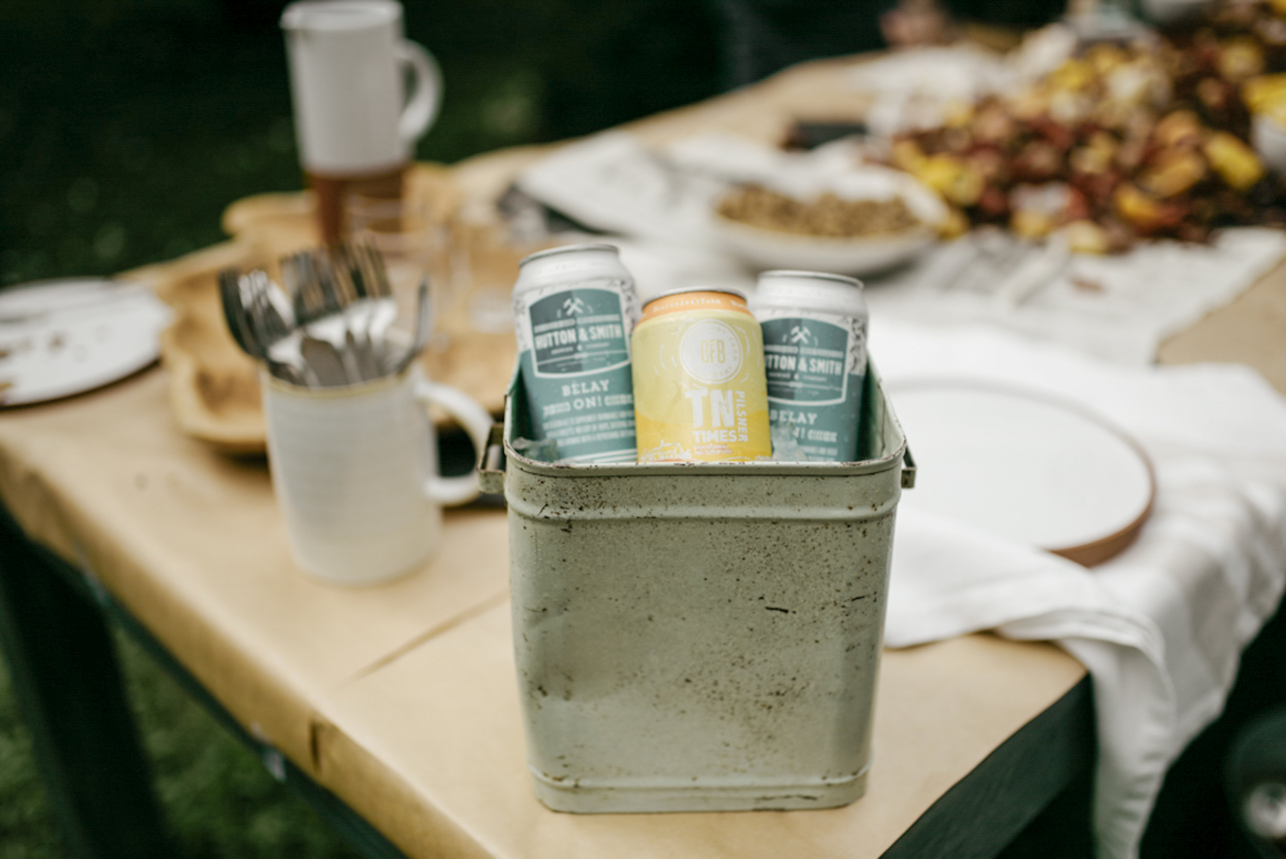 210-mayker-creative-crawfish-boil-summer-party-ideas-rentals-nashville-design-tips-hosting-entertaining-Fox-Country-Farmhouse-Fourth-of-July.jpg