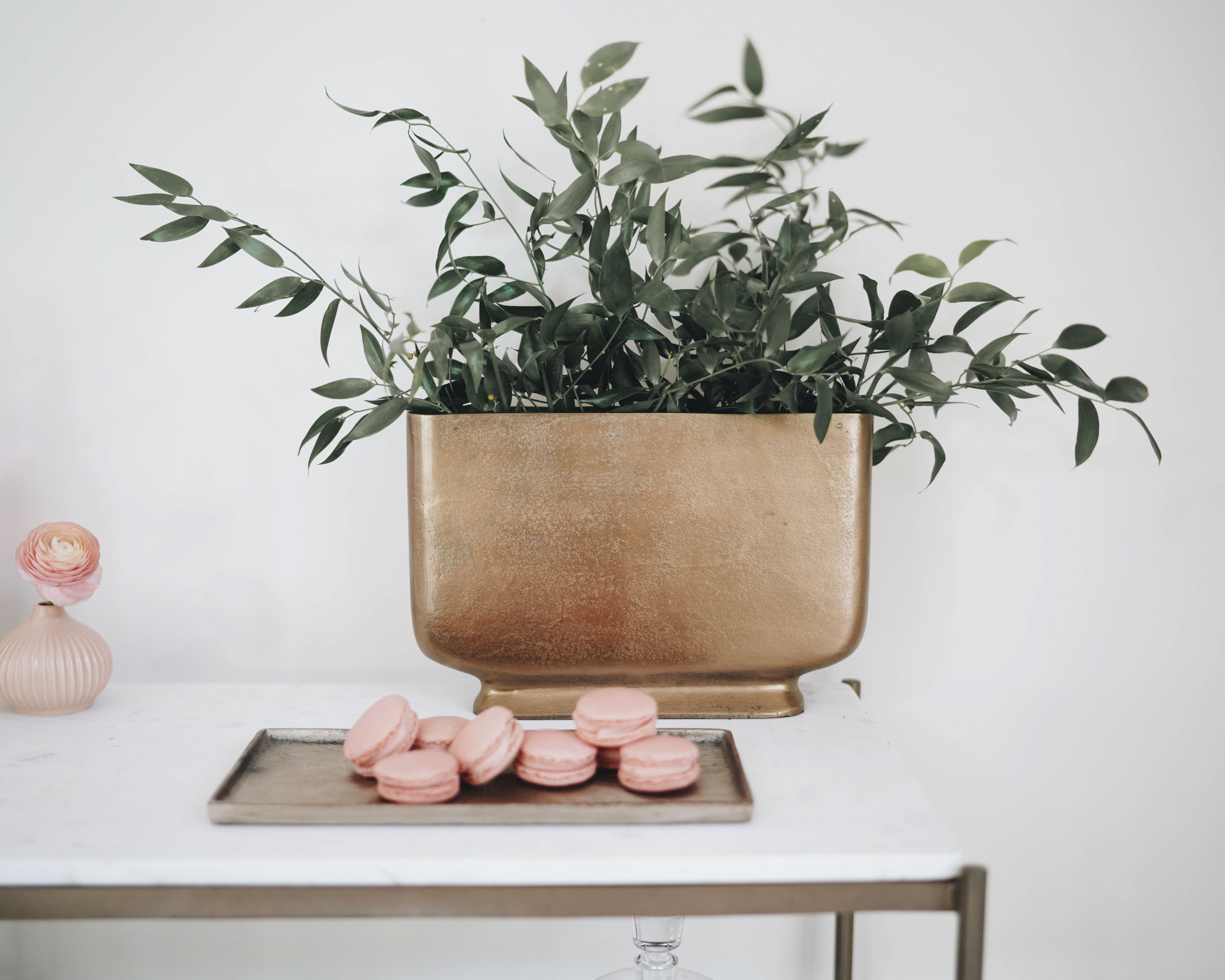08-mayker-happily-grey-rosé-tablescape.jpg