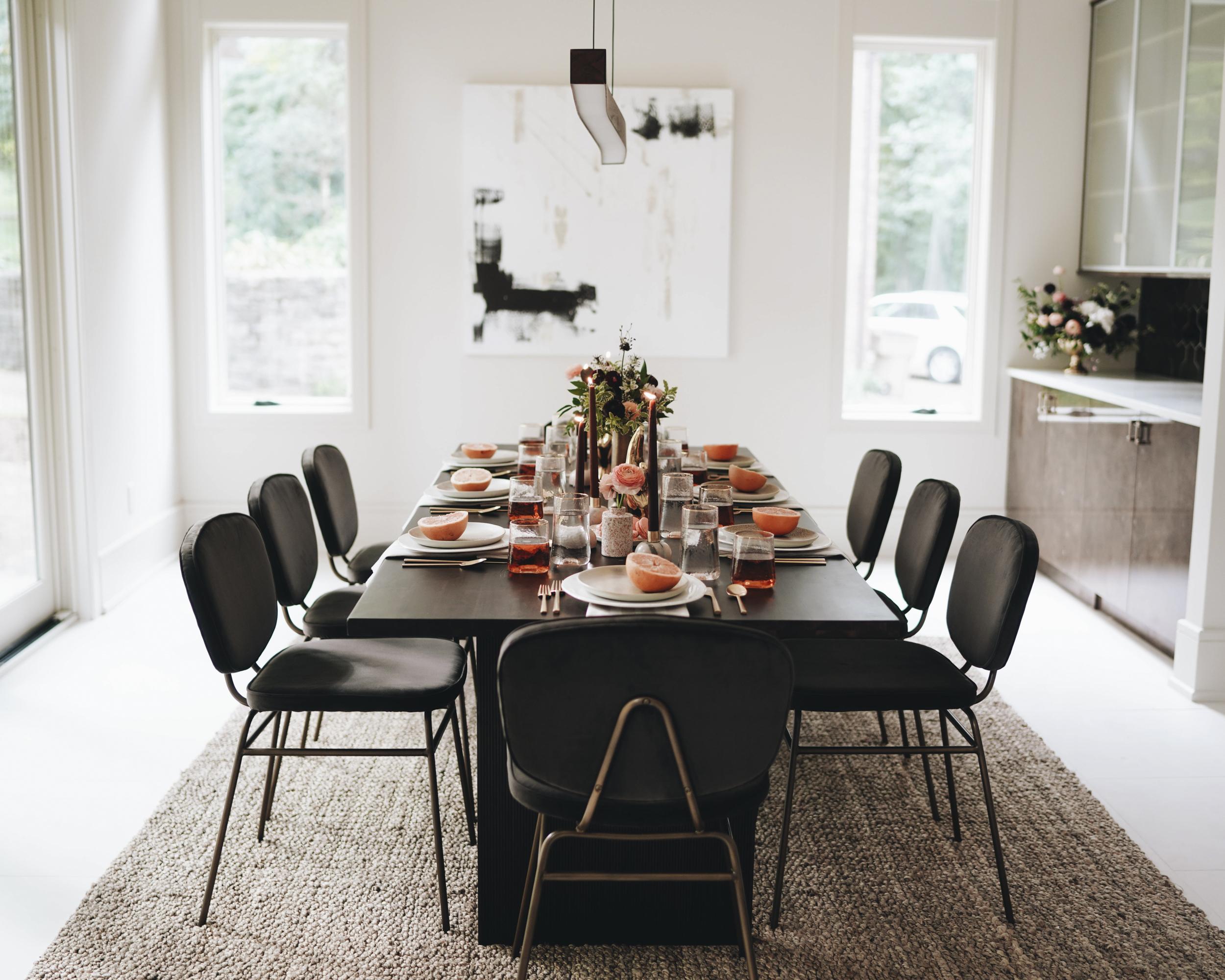 15-mayker-happily-grey-rosé-tablescape.jpg