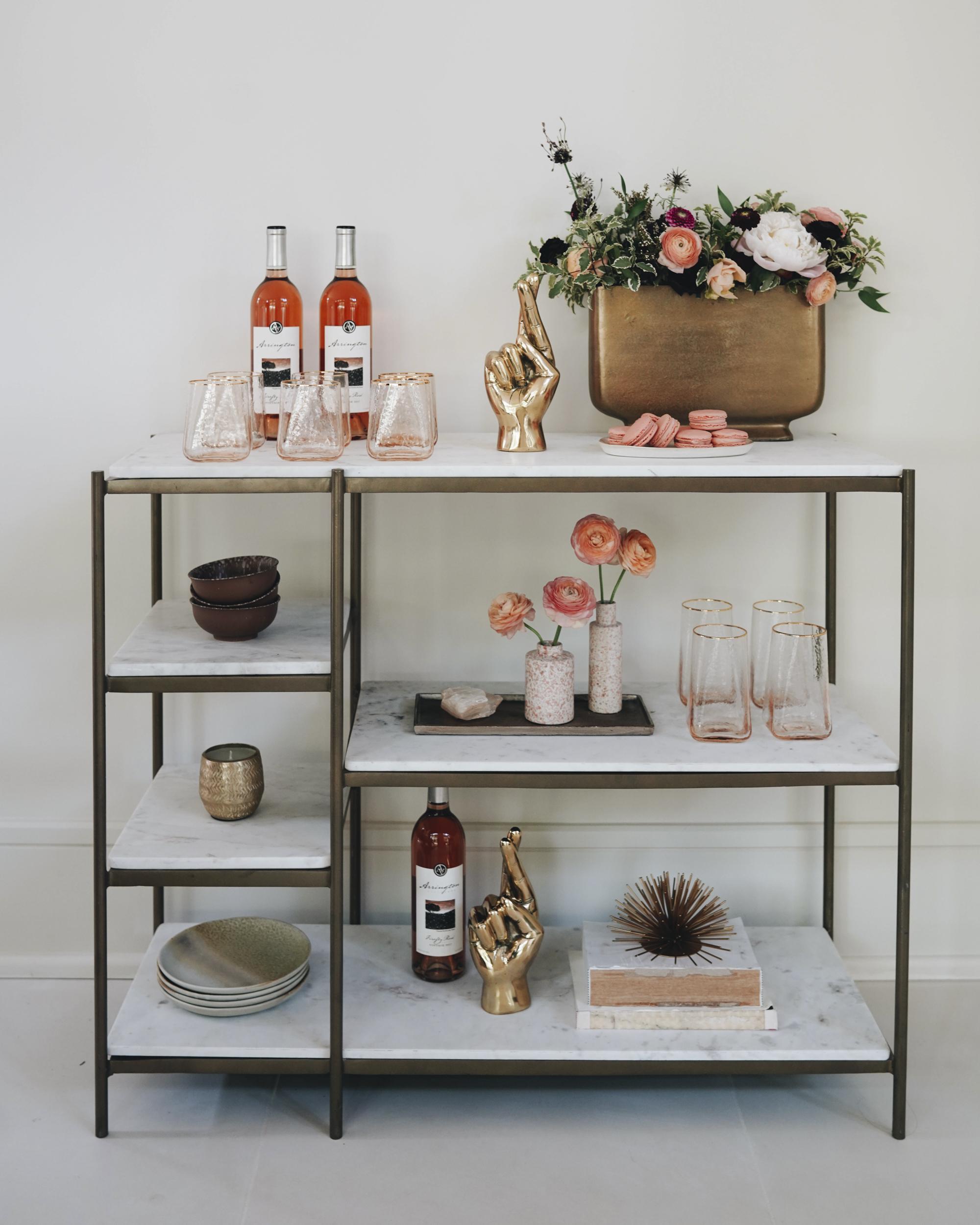25-mayker-happily-grey-rosé-tablescape.jpg