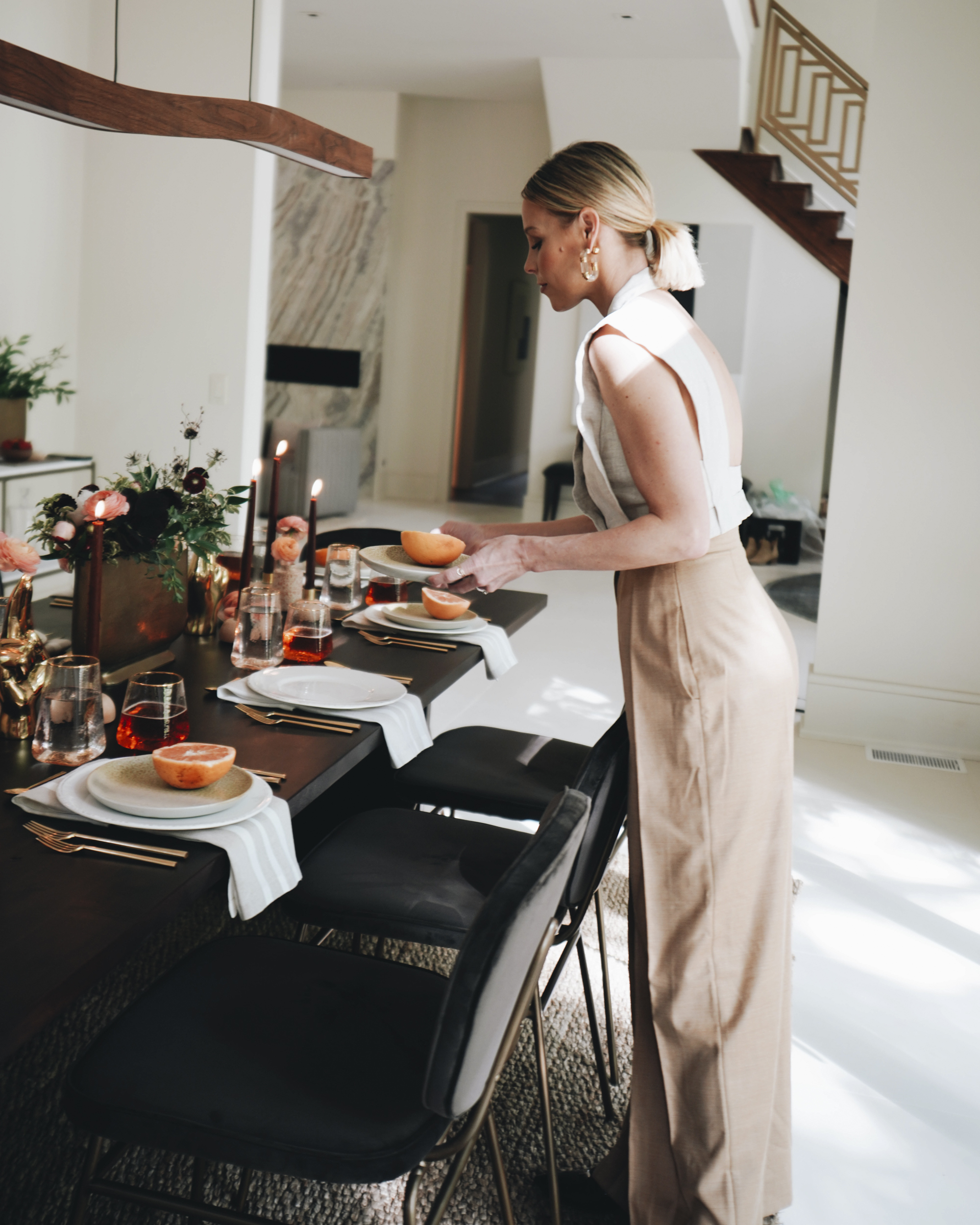 31-mayker-happily-grey-rosé-tablescape.jpg