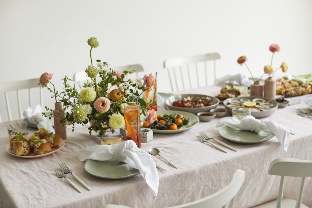 Mayker-Events-The-Party-Line-Henrietta-Red-NASHVILLE-CATERING-13.jpg