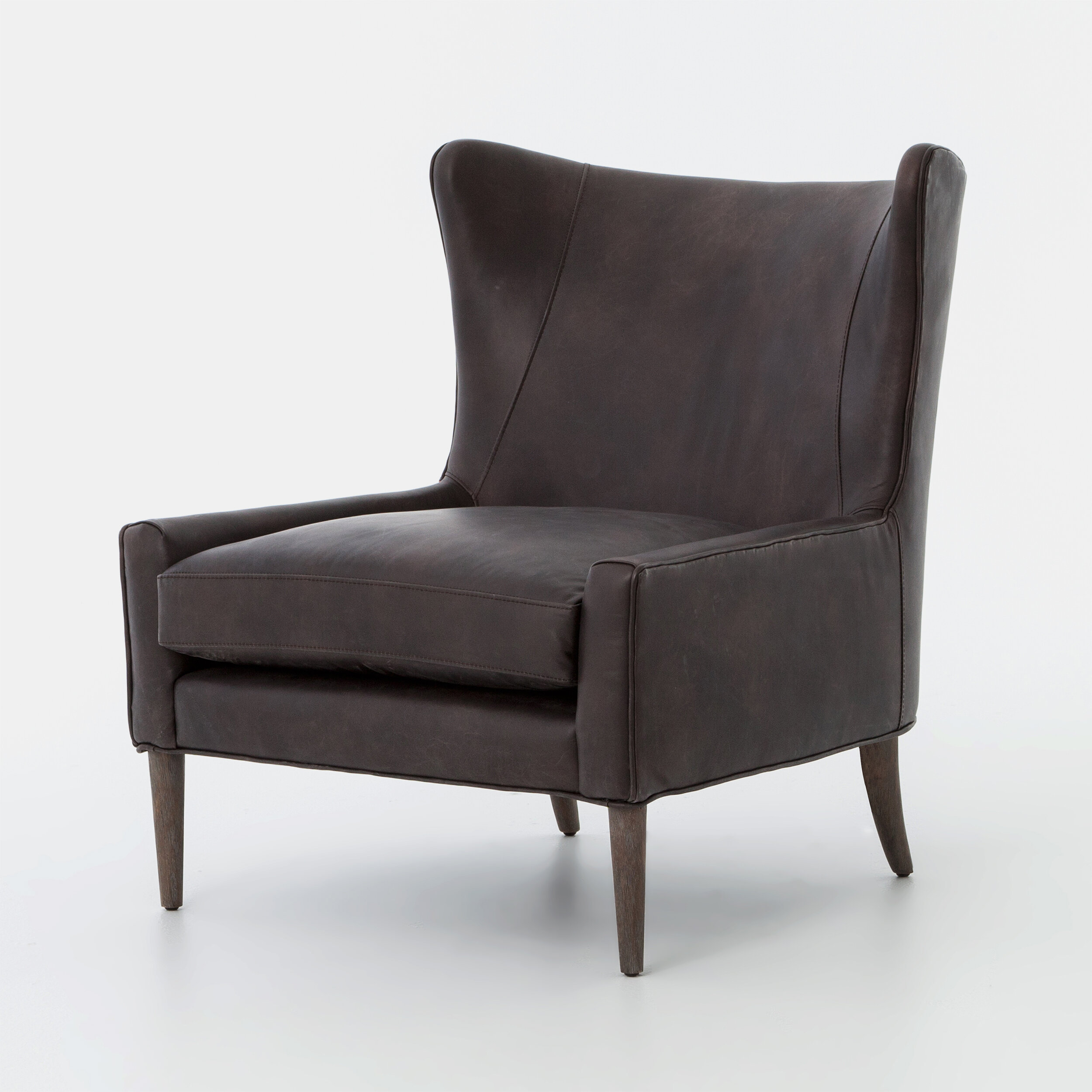 shop-mayker-home-gifting-design-nashville-modern-wing-chair-leather.jpg