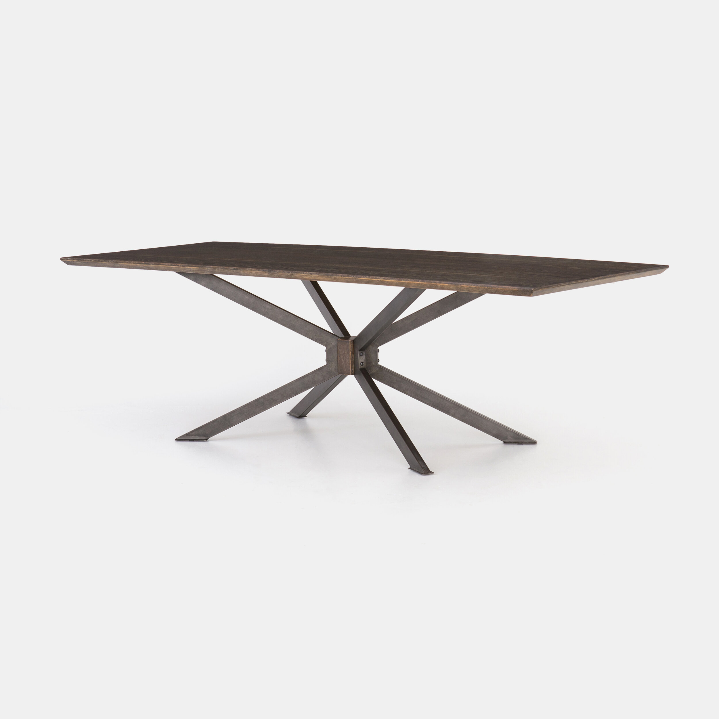shop-mayker-home-gifting-design-nashville-webb-dining-table.jpg