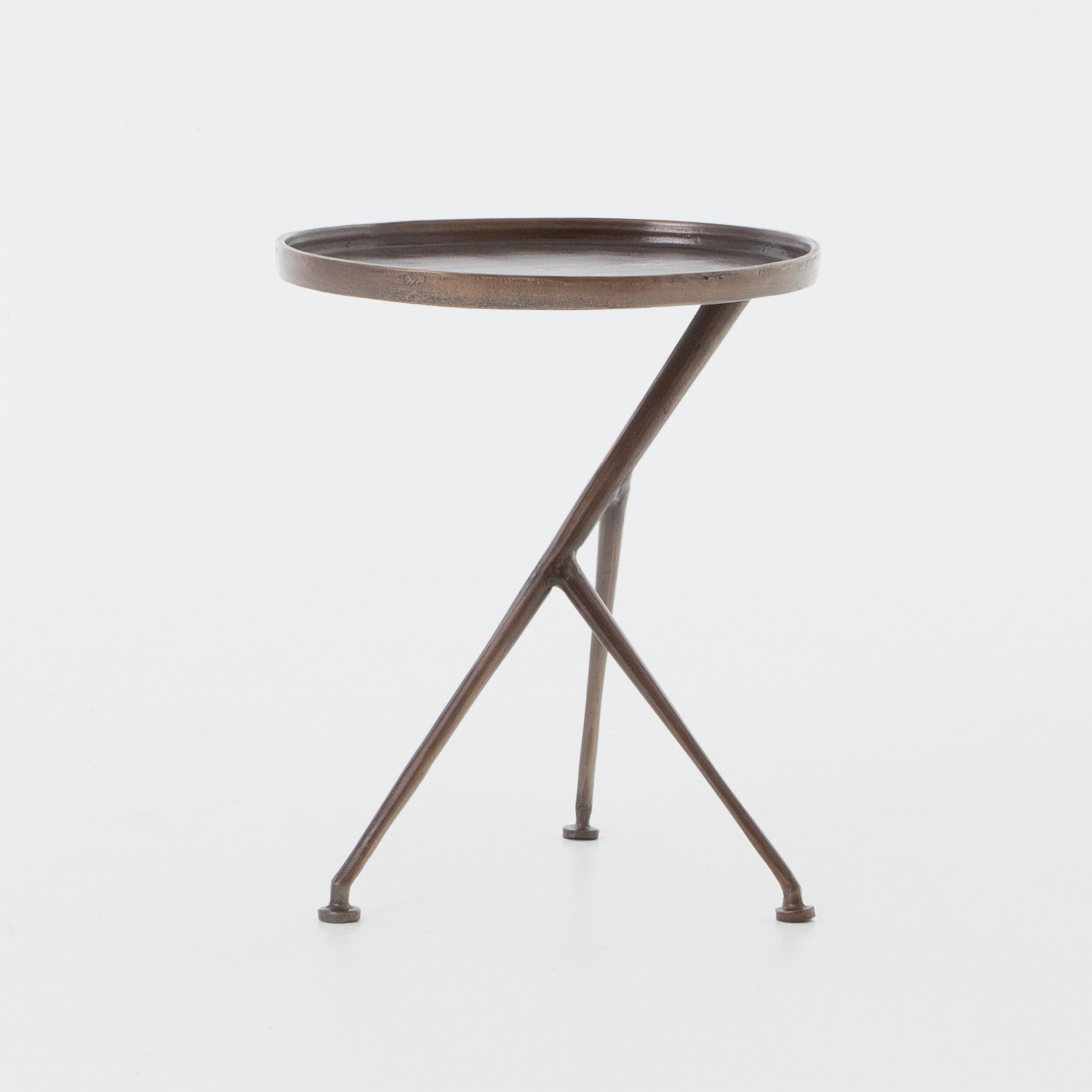 shop-mayker-home-gifting-design-nashville-schmidt-accent-table.jpg