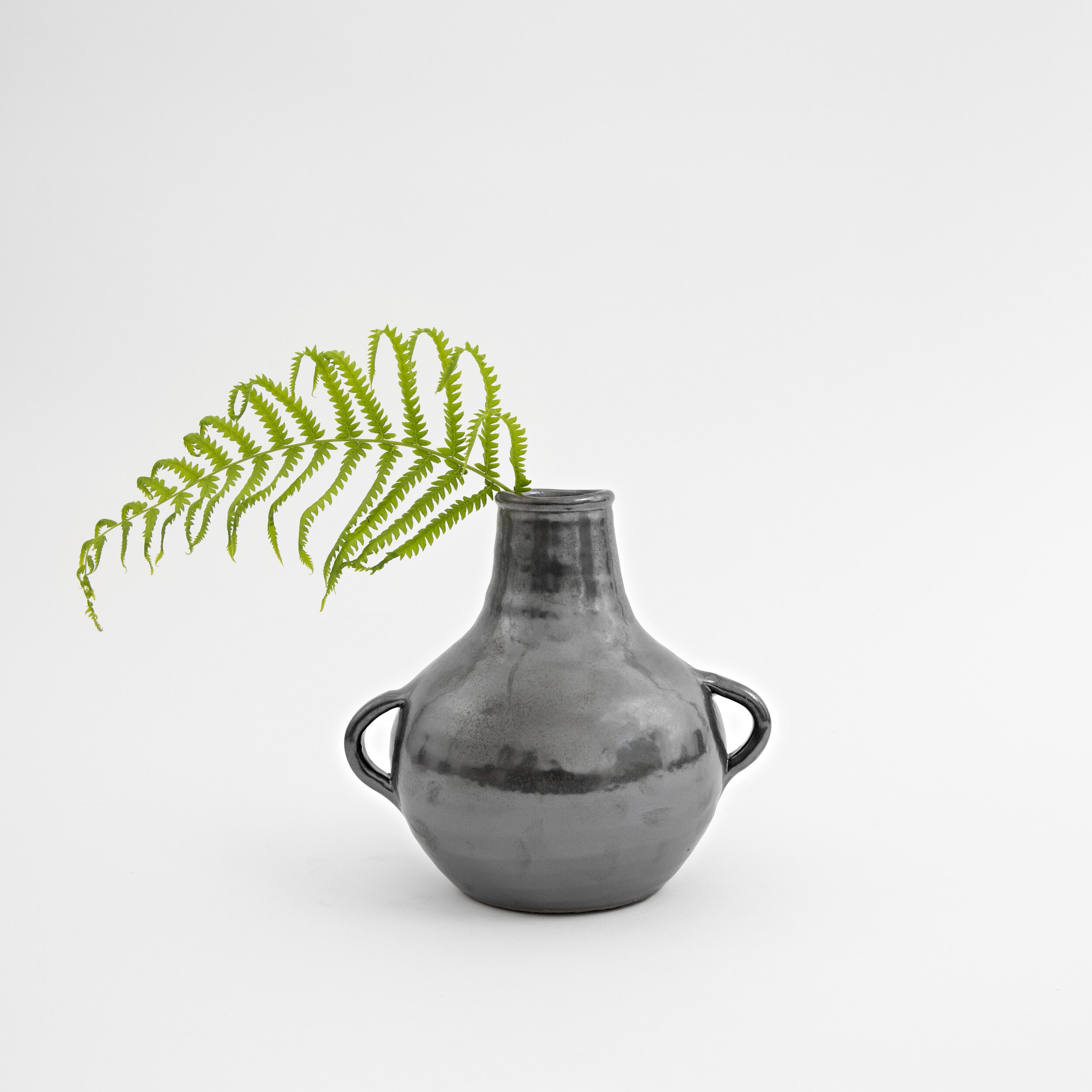 polished-gunmetal-terracotta-jug-vase-handle-shop-mayker-nashville-home-gift-design-02.jpg