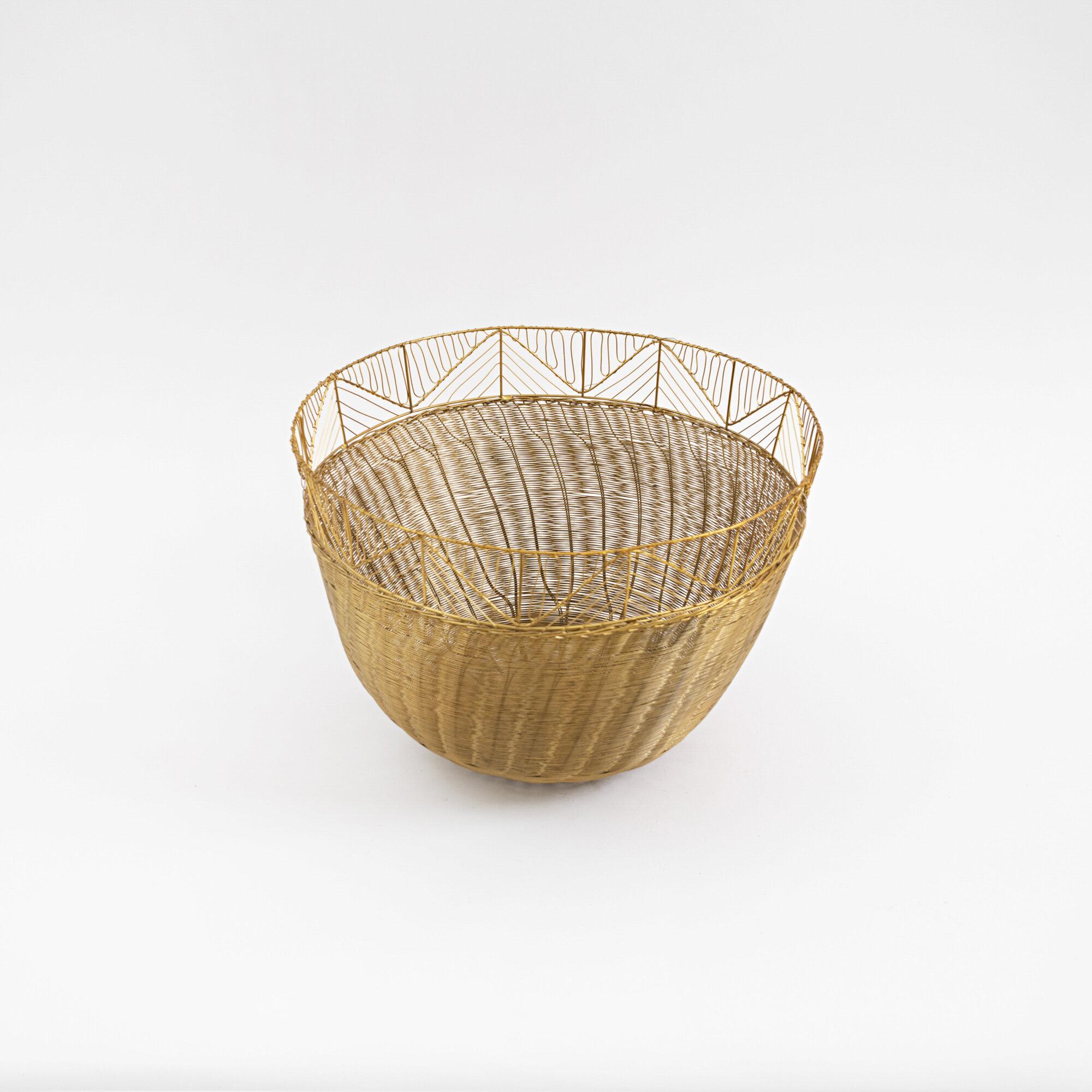23-shop-mayker-home-gifting-design-decor-nashville-home-accents-baskets-web-res.jpg