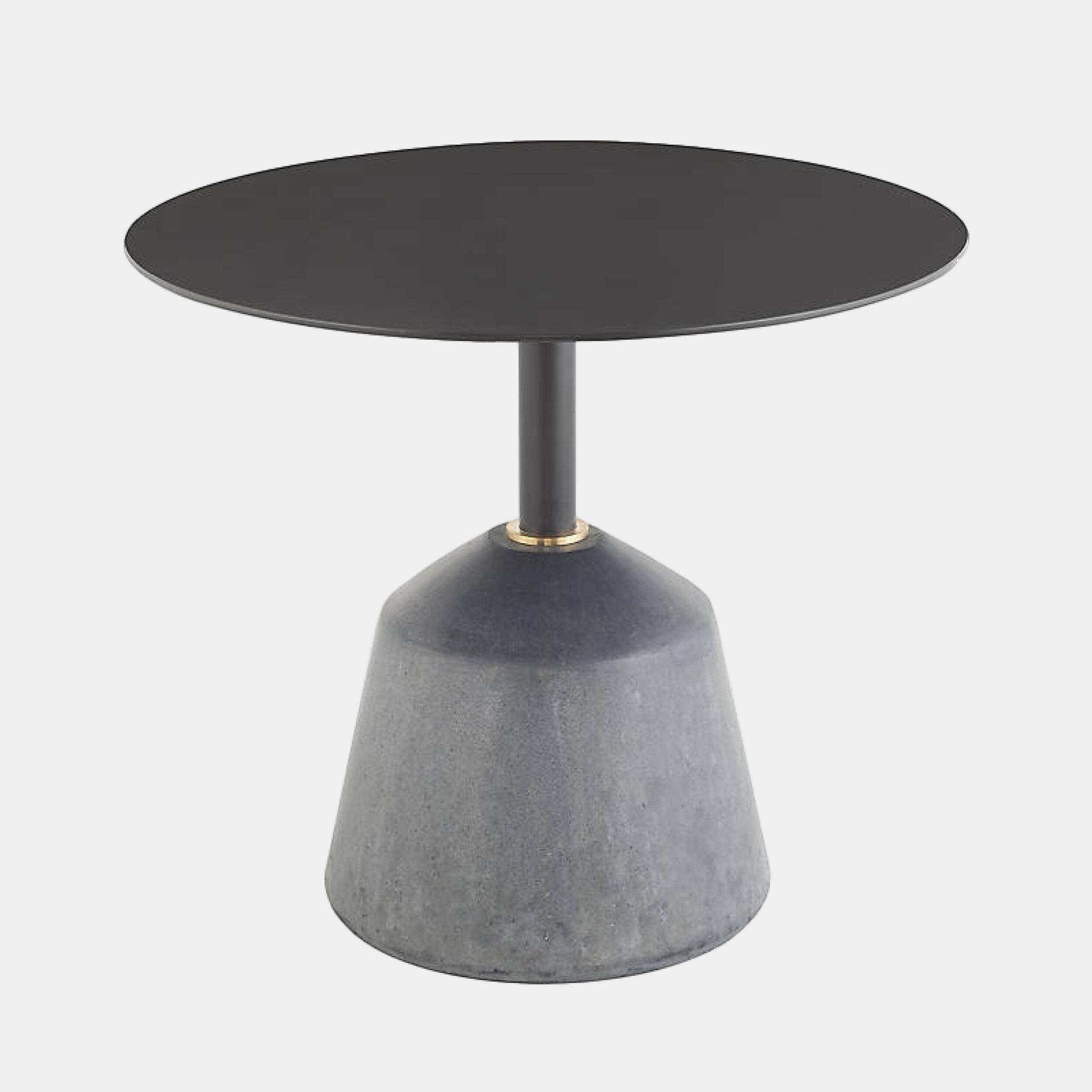 shop-mayker-home-gifting-design-nashville-exeter-side-table.jpg