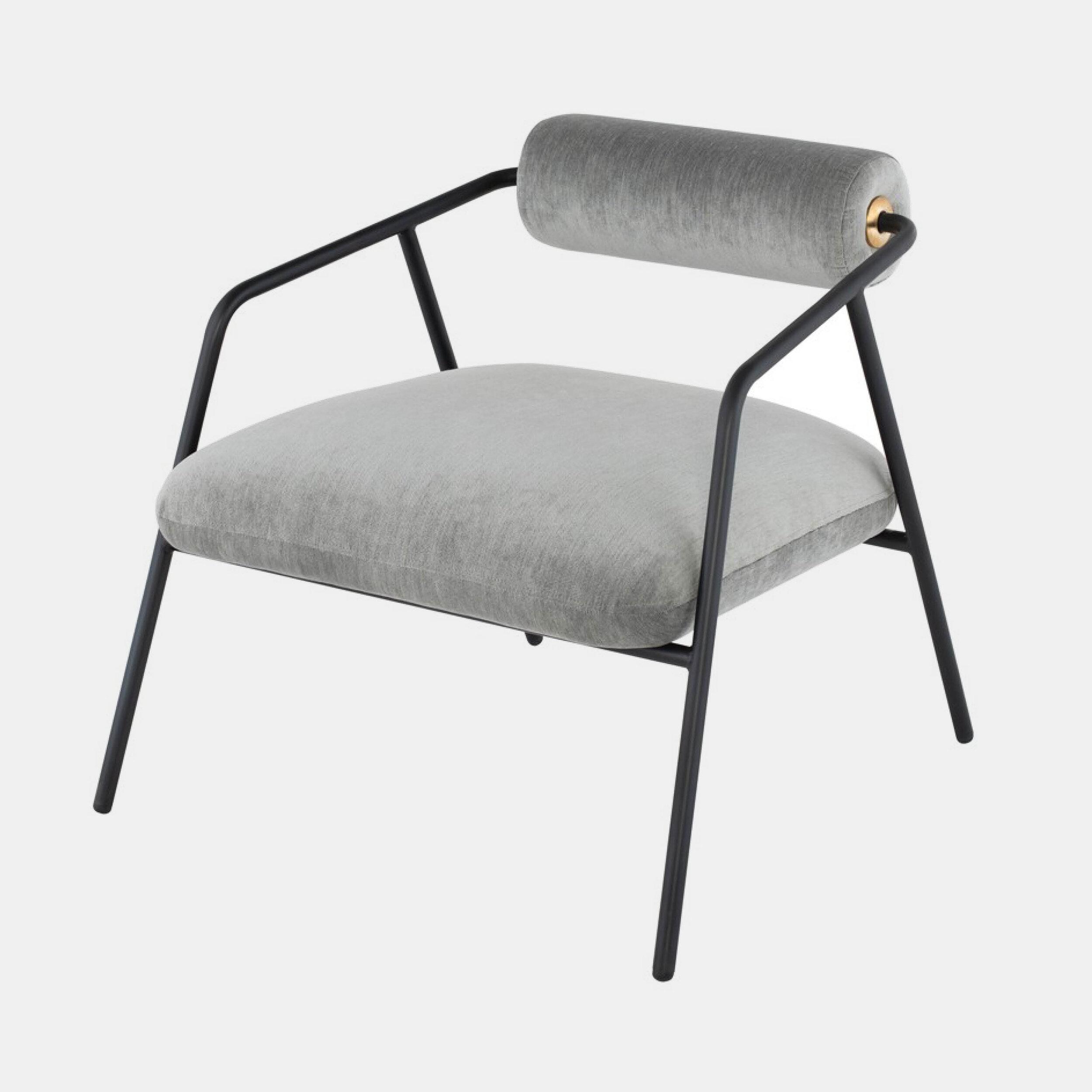 shop-mayker-home-gifting-design-nashville-hawkes-chair.jpg