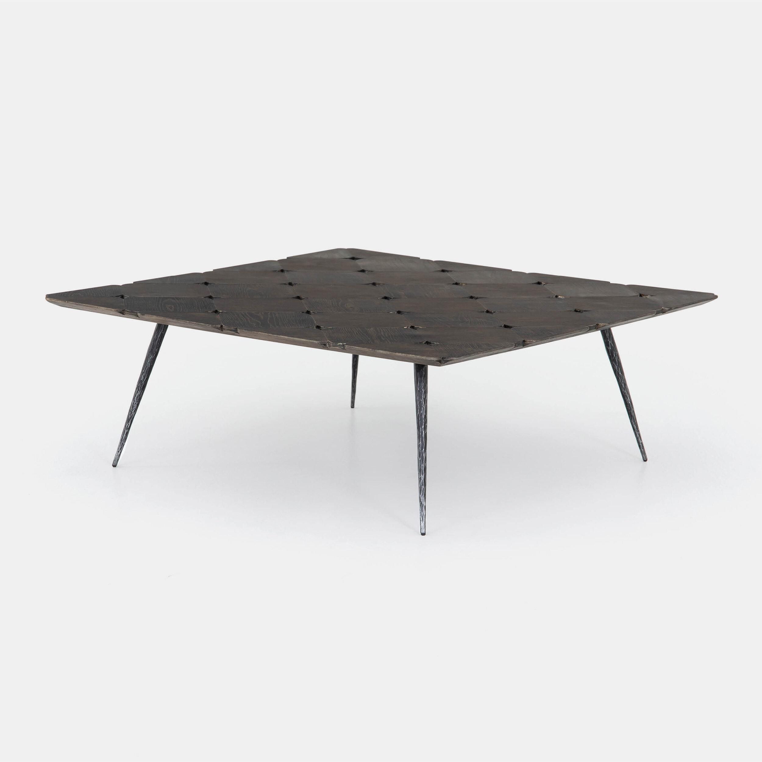 shop-mayker-home-gifting-design-nashville-hargrove-coffee-table.jpg