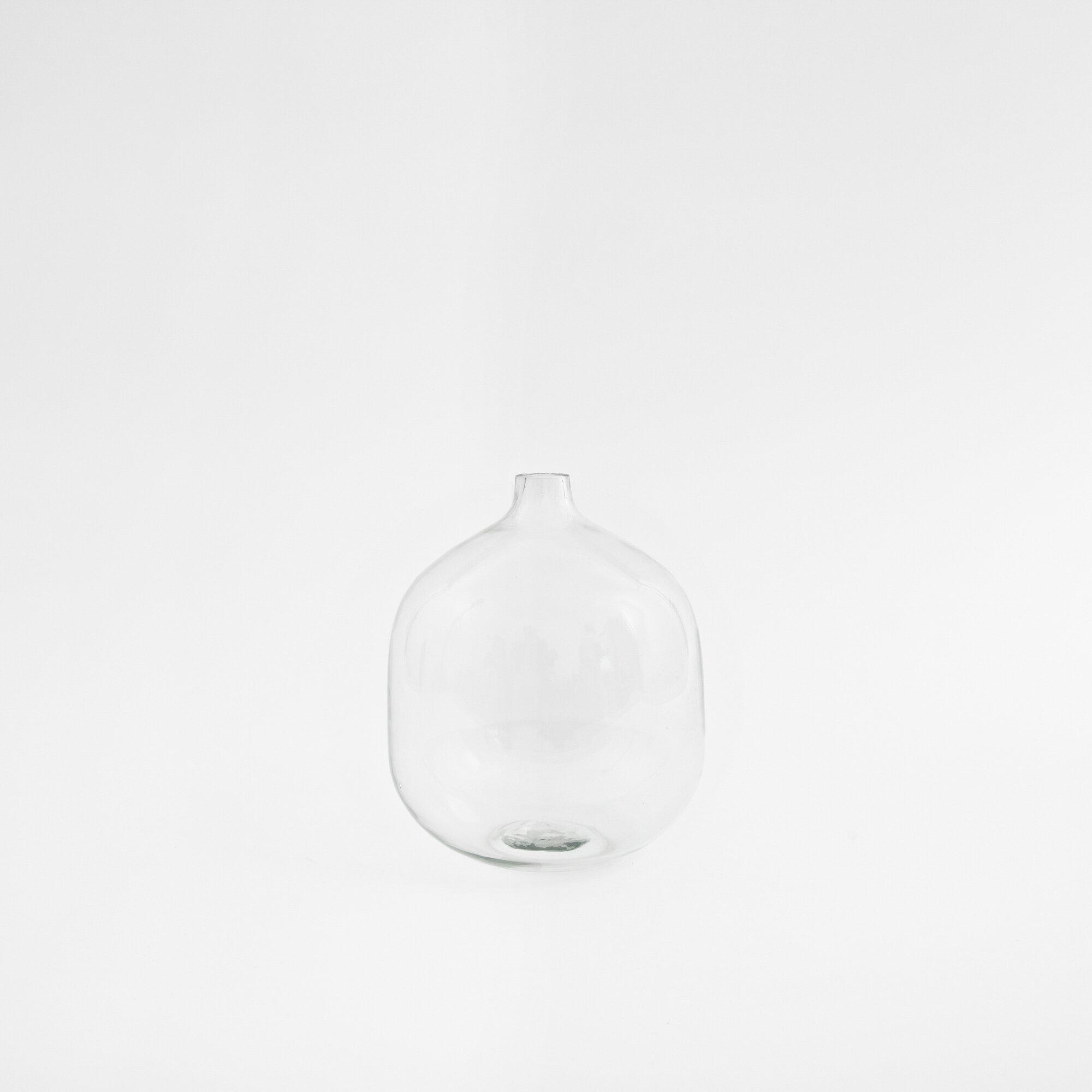 05-shop-mayker--home-gifting-design-decor-nashville-home-accents-vases-web-res.jpg