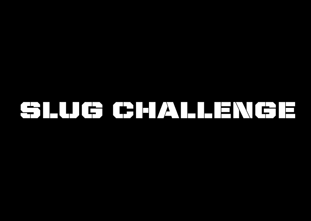 SLUGCHALLENGE.png