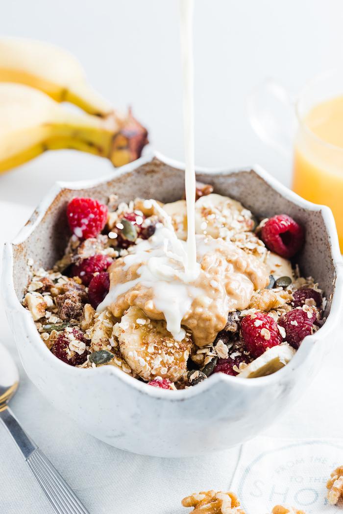 Vegan-Morning-Oats-recipe.jpg