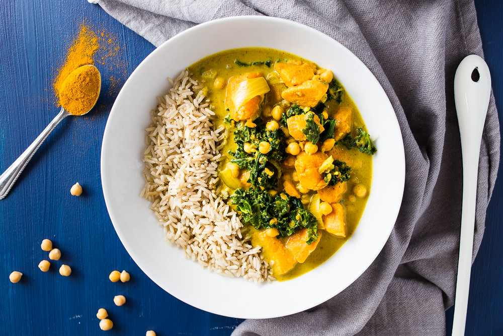 sweet_potato_chickpea_curry-1-2.jpg