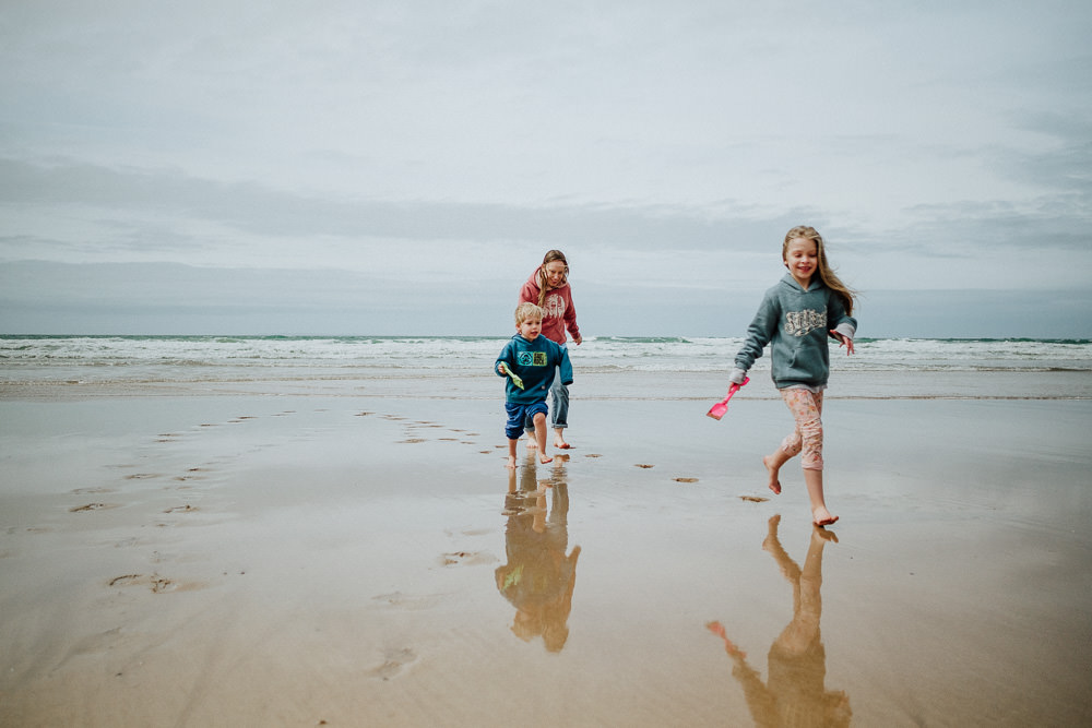 Woolacombe_family_holiday-1.jpg