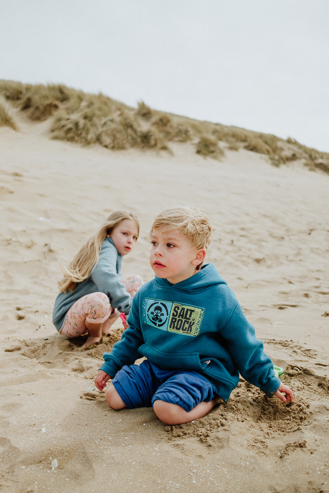 Woolacombe_family_holiday-2.jpg