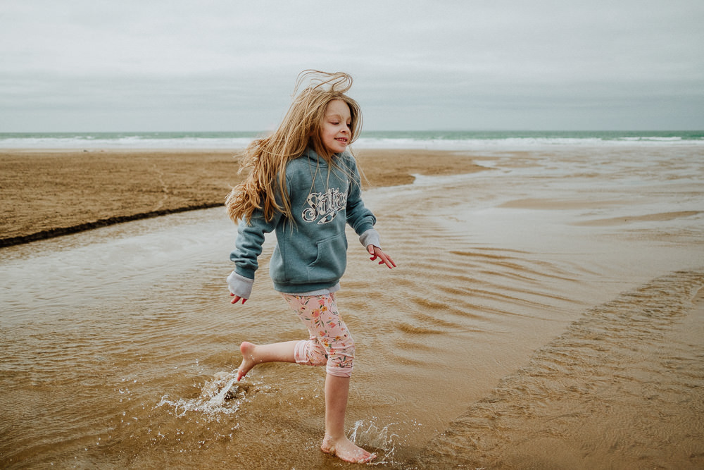 Woolacombe_family_holiday-3.jpg