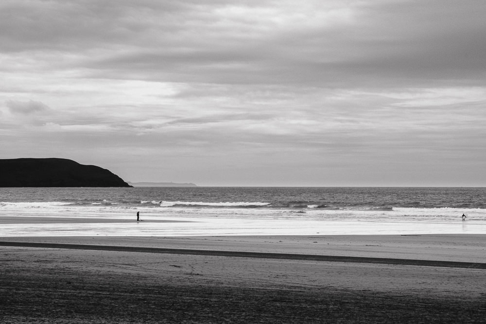 Woolacombe_family_holiday-6.jpg