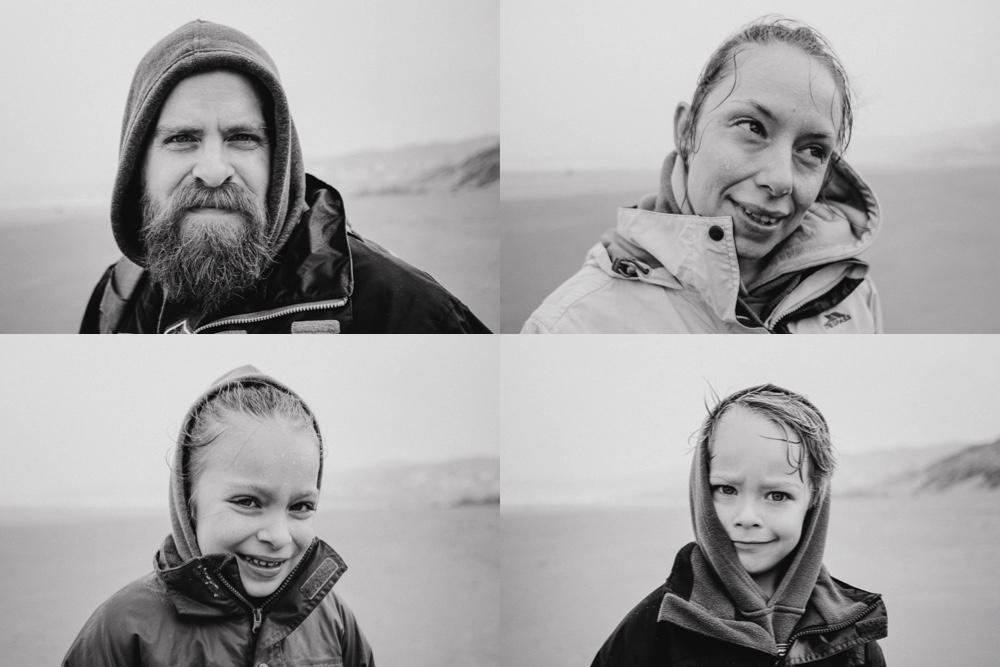 Woolacombe_family_portraits.jpg
