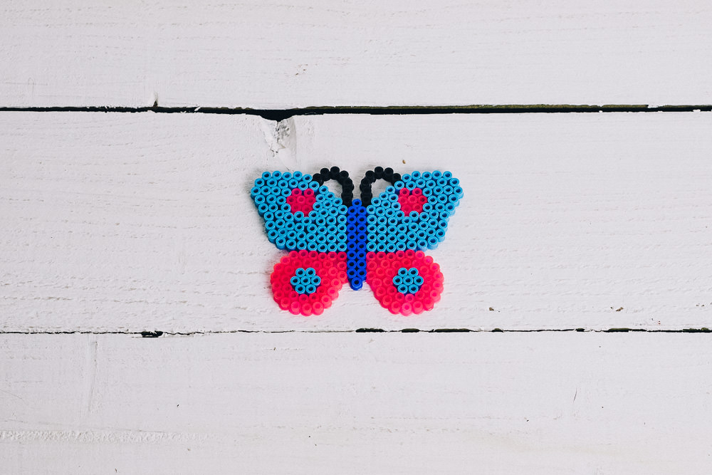 hama_bead_butterfly-1.jpg