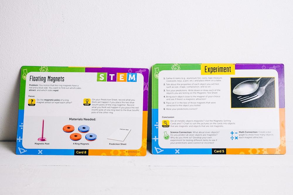 magnets-3.jpg