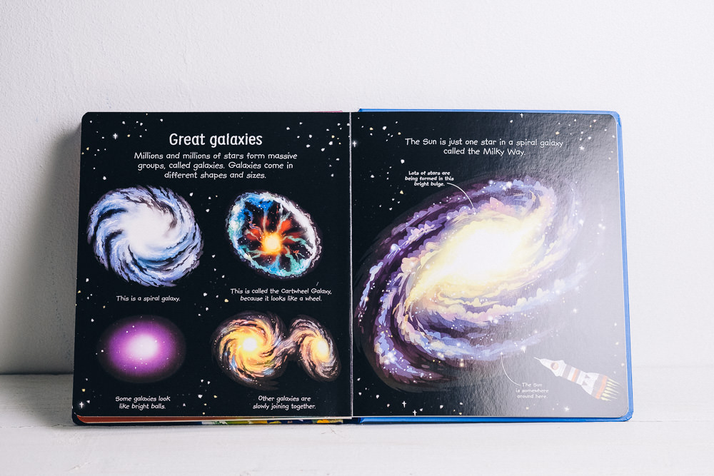 my_very_first_space_book-4.jpg