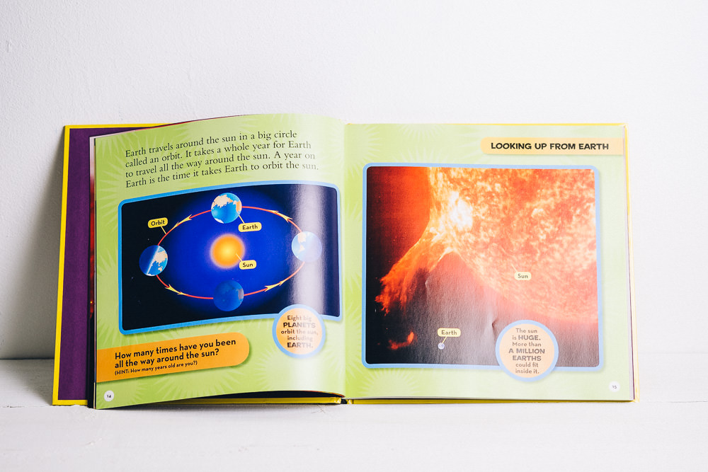 national_geographic_space_book-2.jpg