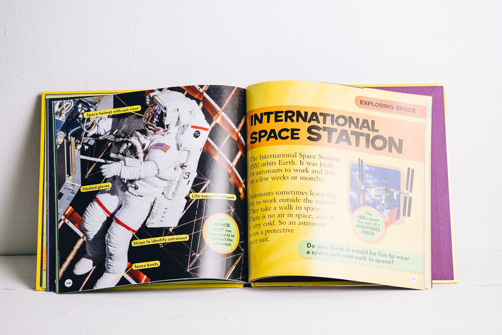 national_geographic_space_book-4.jpg