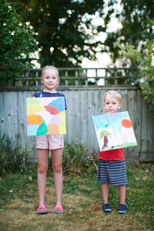 Outdoor_painting_-5.jpg