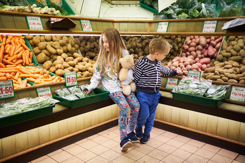 healthy_vegan_kids.jpg