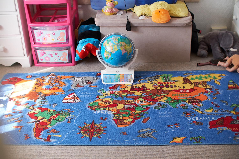 map_rug_and_globe.jpg